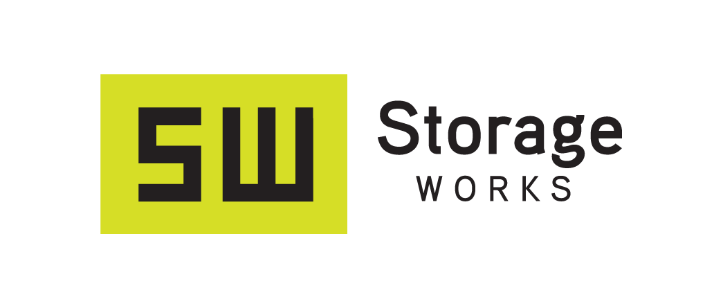 Storage Works Dubai
